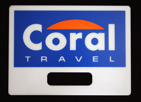 корал тревел туроператор поиск тура
